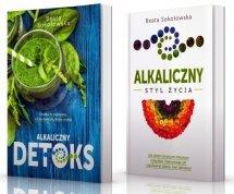 Alkaliczny detoks i styl życia