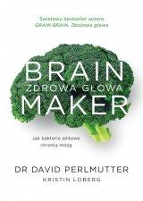 Brain Maker Zdrowa głowa