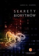 Sekrety biorytmów