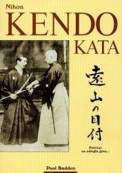 Nihon kendo kata