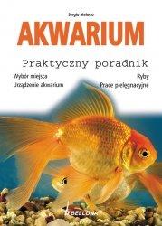 Akwarium Praktyczny poradnik