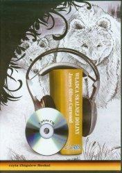 Władca Skalnej Doliny Audiobook
