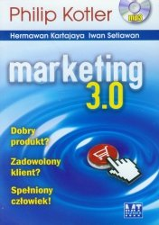 Marketing 3.0 Audiobook