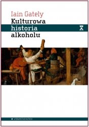 Kulturowa historia alkoholu