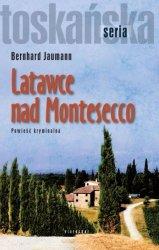 Latawce nad Montesecco