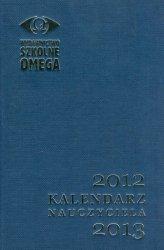 Kalendarz nauczyciela 2012/2013