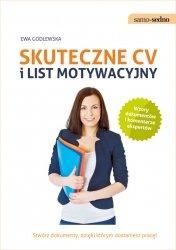 Samo Sedno Skuteczne CV i list motywacyjny
