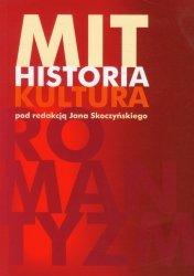 Mit historia Kultura