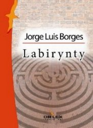 Wielcy literatury argentyńskiej