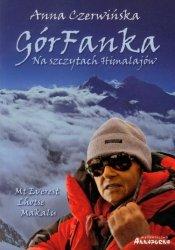 GórFanka Na szczytach Himalajów
