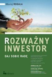 Rozważny inwestor