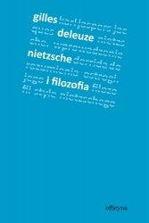 Nietzsche i fiozofia