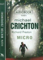 Micro Audiobook