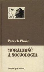 Moralność a socjologia