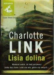 Lisia dolina Audiobook