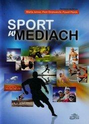 Sport w mediach
