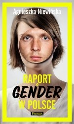 RAPORT O GENDER POLSCE