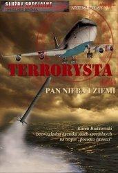 Terrorysta Pan nieba i ziemi
