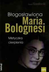 Błogosławiona Maria Bolognesi