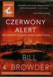 Czerwony alert