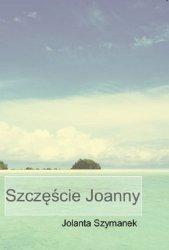 Szczęście Joanny
