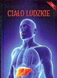 Encyklopedia Fakty Ciało ludzkie