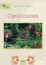 Ogród z pasją