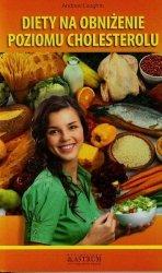 Diety na obniżenie cholesterolu