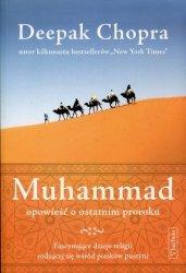 Muhammad Opowieść o ostatnim proroku