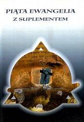 Piąta Ewangelia z suplementem