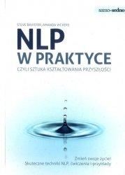 NLP w praktyce, czyli sztuka kształtowania przyszłości