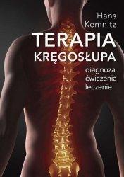 Terapia kręgosłupa Diagnoza Ćwiczenia Leczenie