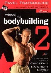 Więcej niż bodybuilding 2
