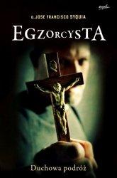 Egzorcysta Duchowa podróż