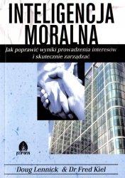 Inteligencja moralna
