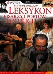 Ilustrowany leksykon pisarzy i poetów Polskich