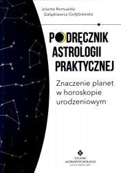 Podręcznik astrologii praktycznej