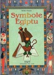Symbole Egiptu