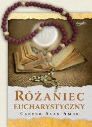 Różaniec Eucharystyczny