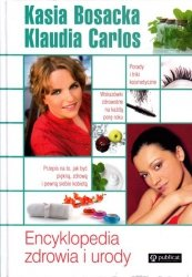 Encyklopedia zdrowia i urody