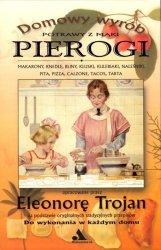 Domowy wyrób Pierogi