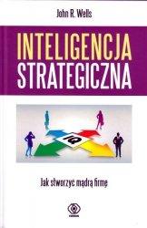Inteligencja strategiczna