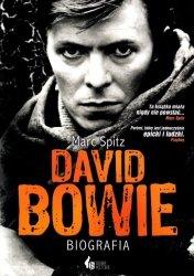 David Bowie Biografia