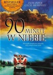 90 Minut W Niebie