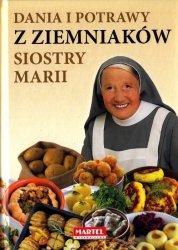 Dania i potrawy z ziemniaków