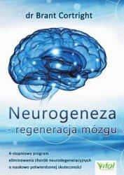 Neurogeneza regeneracja mózgu