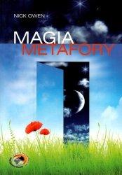 Magia metafory. 77 opowieści dla trenerów, nauczycieli i myślicieli