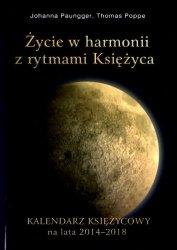 Życie w harmonii z rytmami księżyca