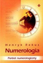 Numerologia Portret Numerologiczny