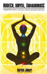 Oddech umysł świadomość.